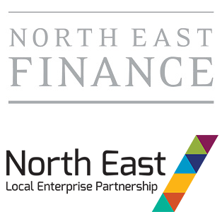 north east finance