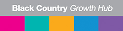 Black Country LEP logo
