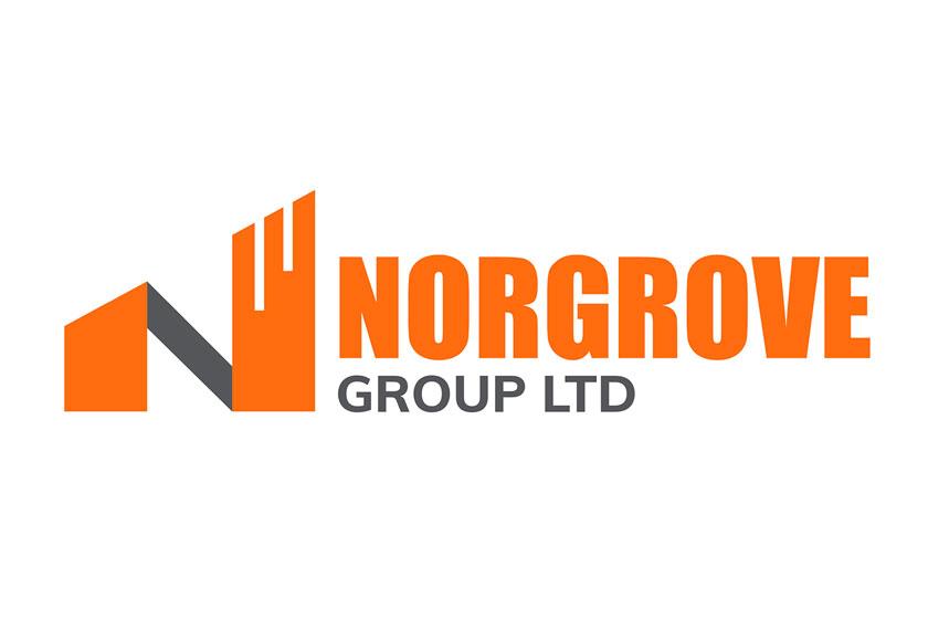 Norgrove-Group-Logo