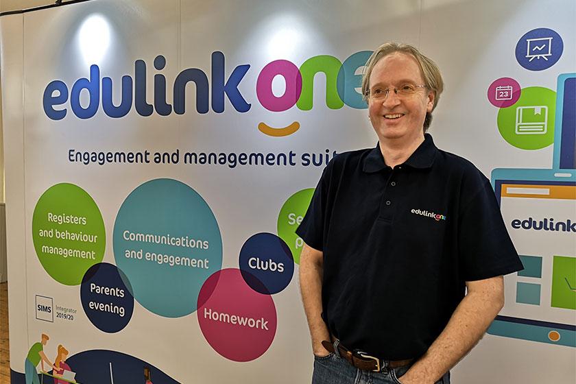 overnet-data-marketing-photo