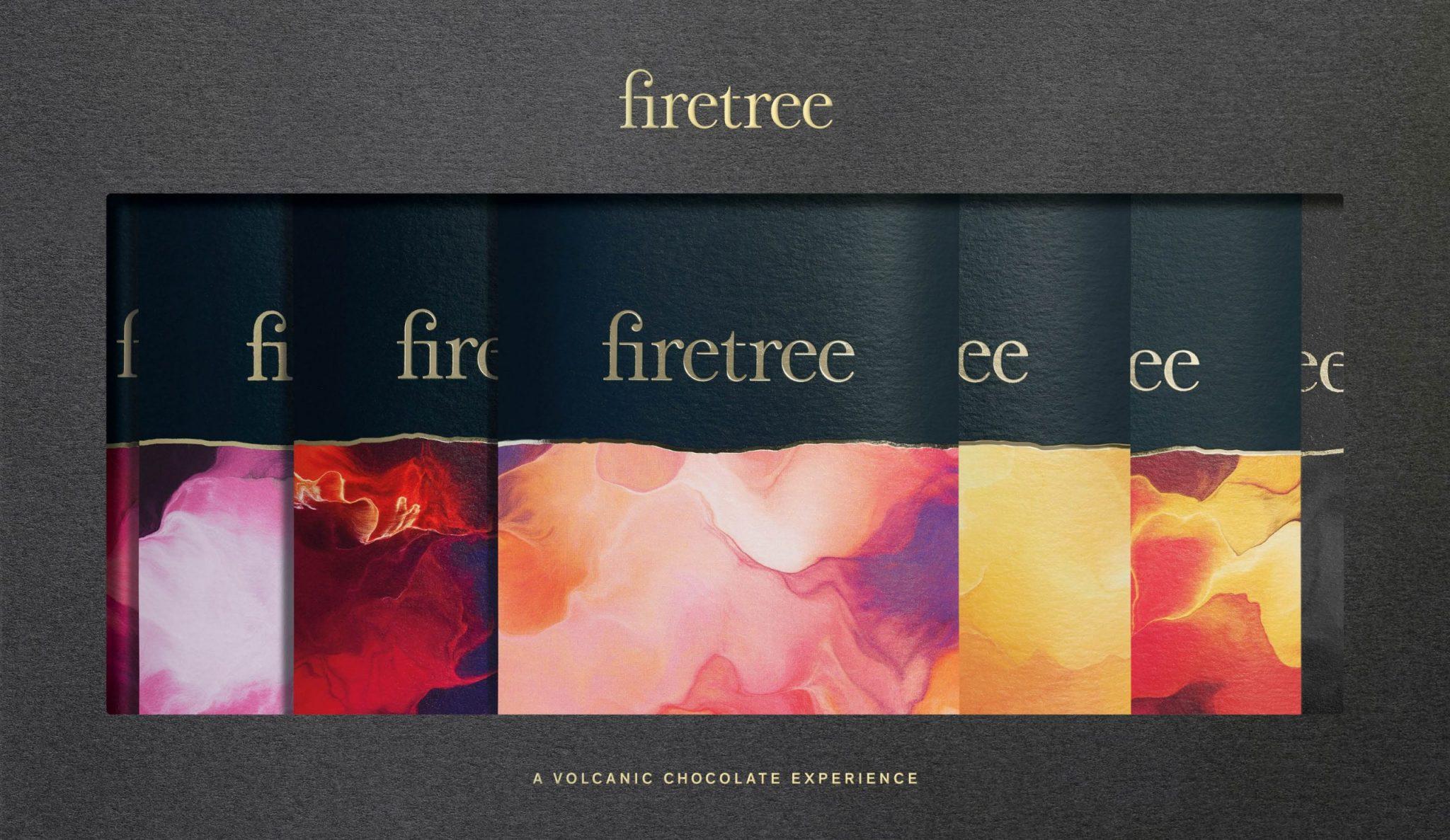 Firetree product