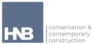 HNB Company Logo